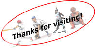 Thanks for visiting!